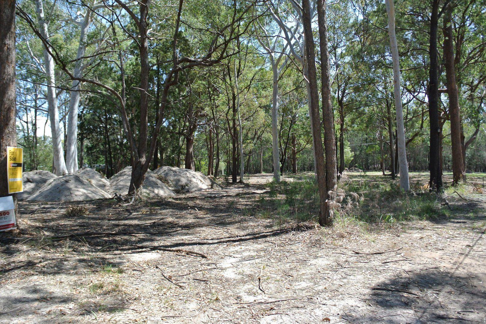 7 - 11 Wandoo Ave, Macleay Island QLD 4184, Image 0