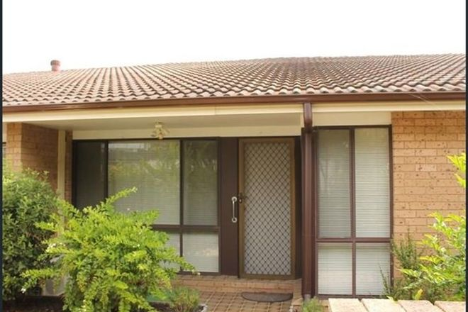 Picture of 28/255 Main Rd, TOUKLEY NSW 2263