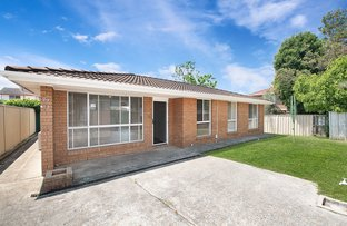 Picture of 76A Rawson Road, Greenacre NSW 2190