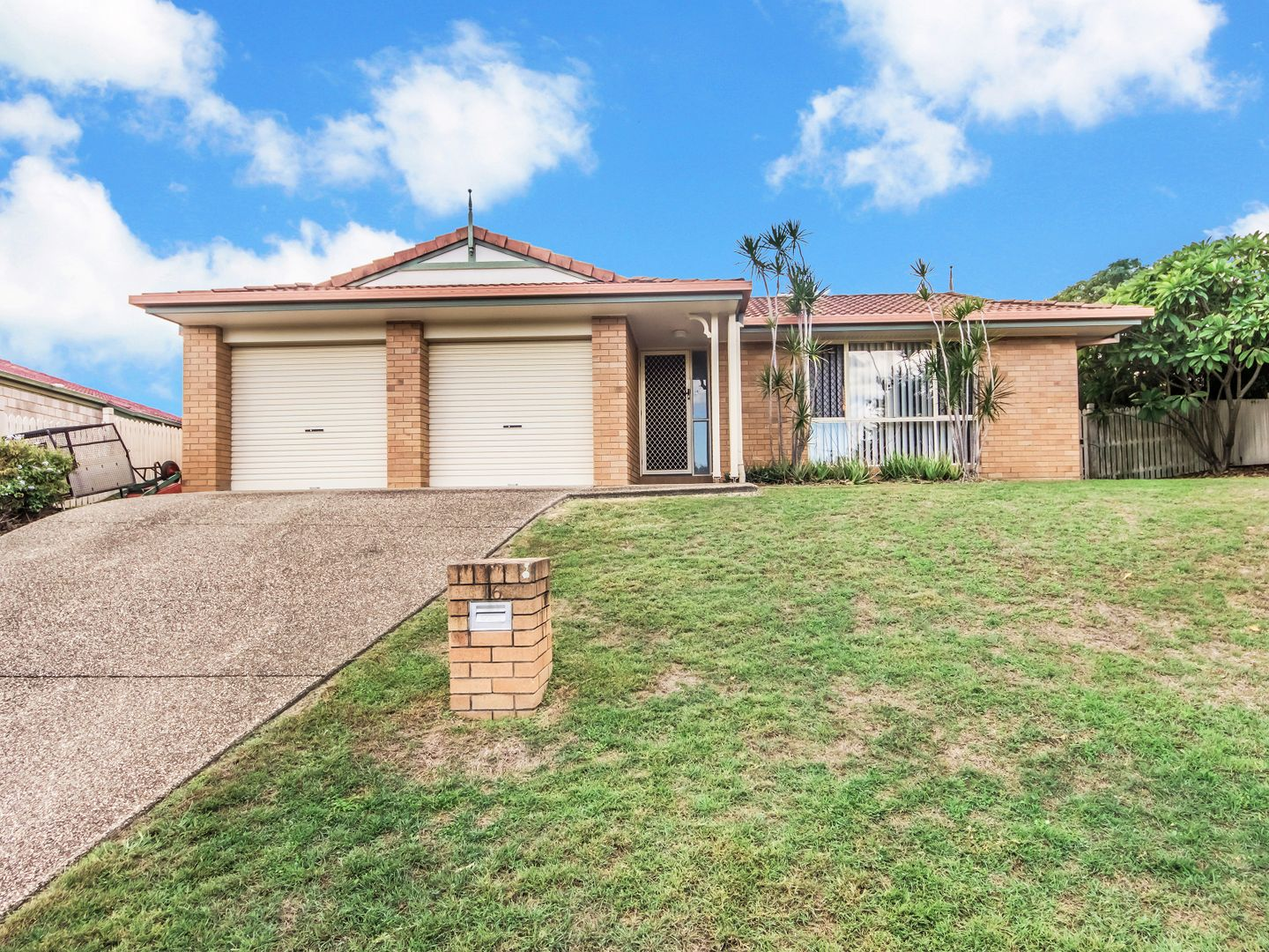 16 Peppercorn Place, Flinders View QLD 4305, Image 0