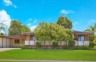 1 Cedar Hill Lane, Raymond Terrace NSW 2324