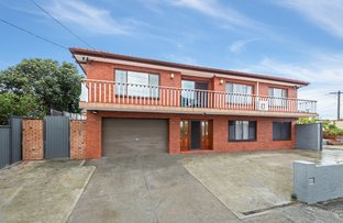 Picture of 6 Boston Road, Lalor VIC 3075