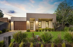 Picture of 7 Colin Court, Dingley Village VIC 3172