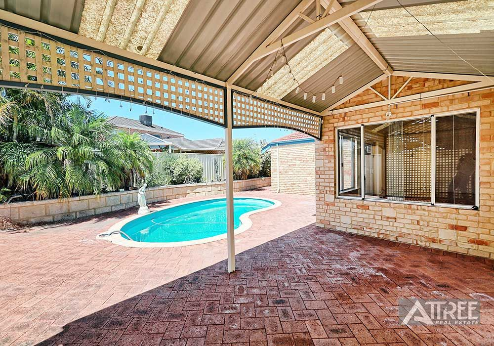55 Welbeck Road, Canning Vale WA 6155, Image 0