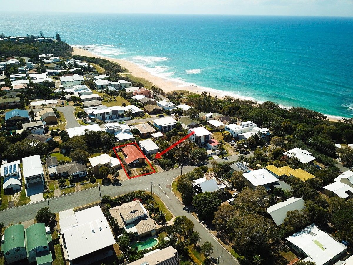 9 Alfred Street, Shelly Beach QLD 4551, Image 0