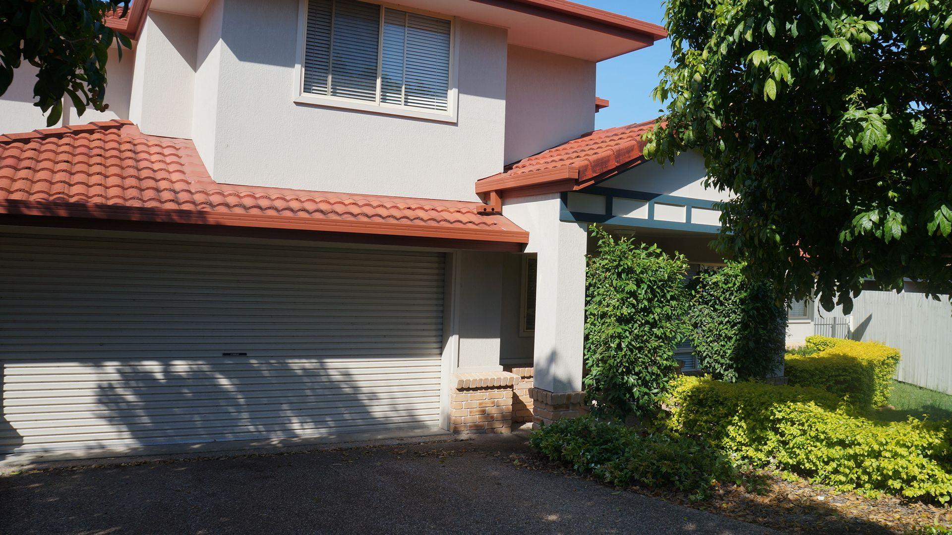 Unit 16/241 Horizon Dr, Westlake QLD 4074, Image 1