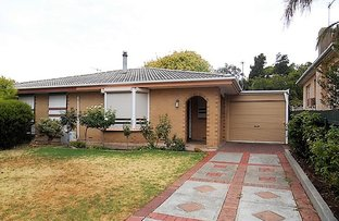 Picture of 16A Penfold Road, Magill SA 5072