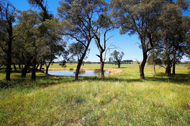 Picture of Proposed Lot 1021 Headlam Rd, MOSS VALE NSW 2577