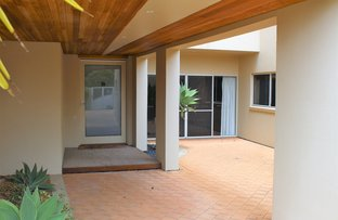 Picture of 11/16 SANDY POINT DRIVE, Port Lincoln SA 5606