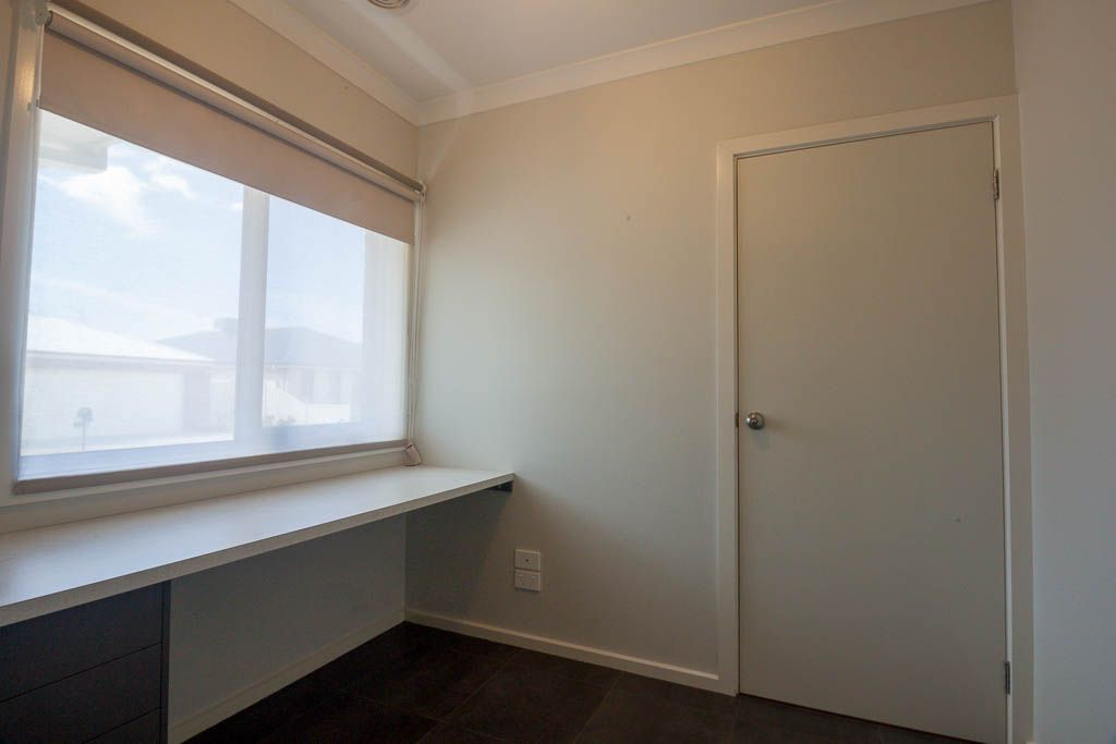 11/103 Pearce Street, Howlong NSW 2643, Image 1