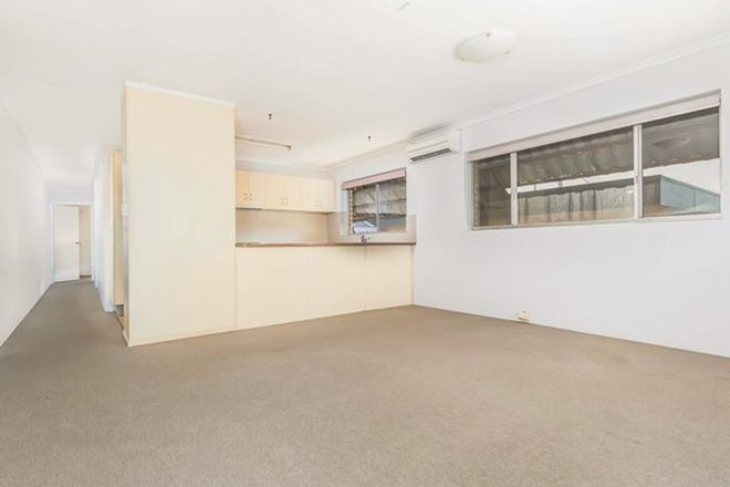 Picture of 2/1380 Logan Road, MOUNT GRAVATT QLD 4122