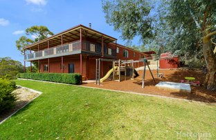 Picture of 87 Tolpuddle Drive, Richmond TAS 7025