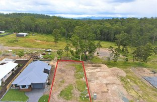 Picture of 13 King Valley Drive, Taree NSW 2430