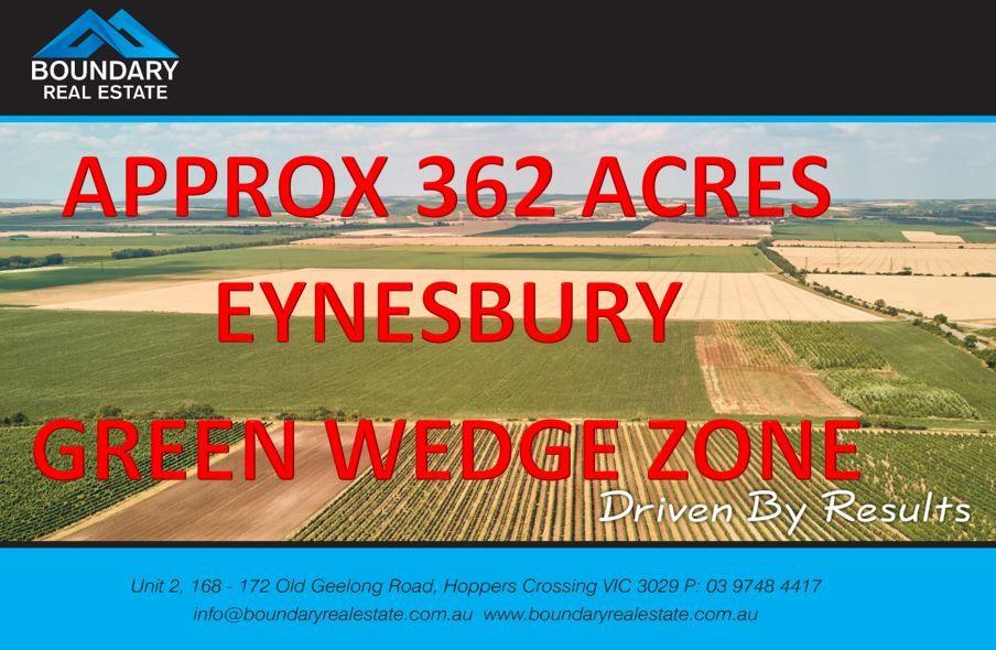 Eynesbury VIC 3338, Image 0