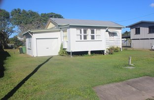 45 Scott Street, South Mackay QLD 4740