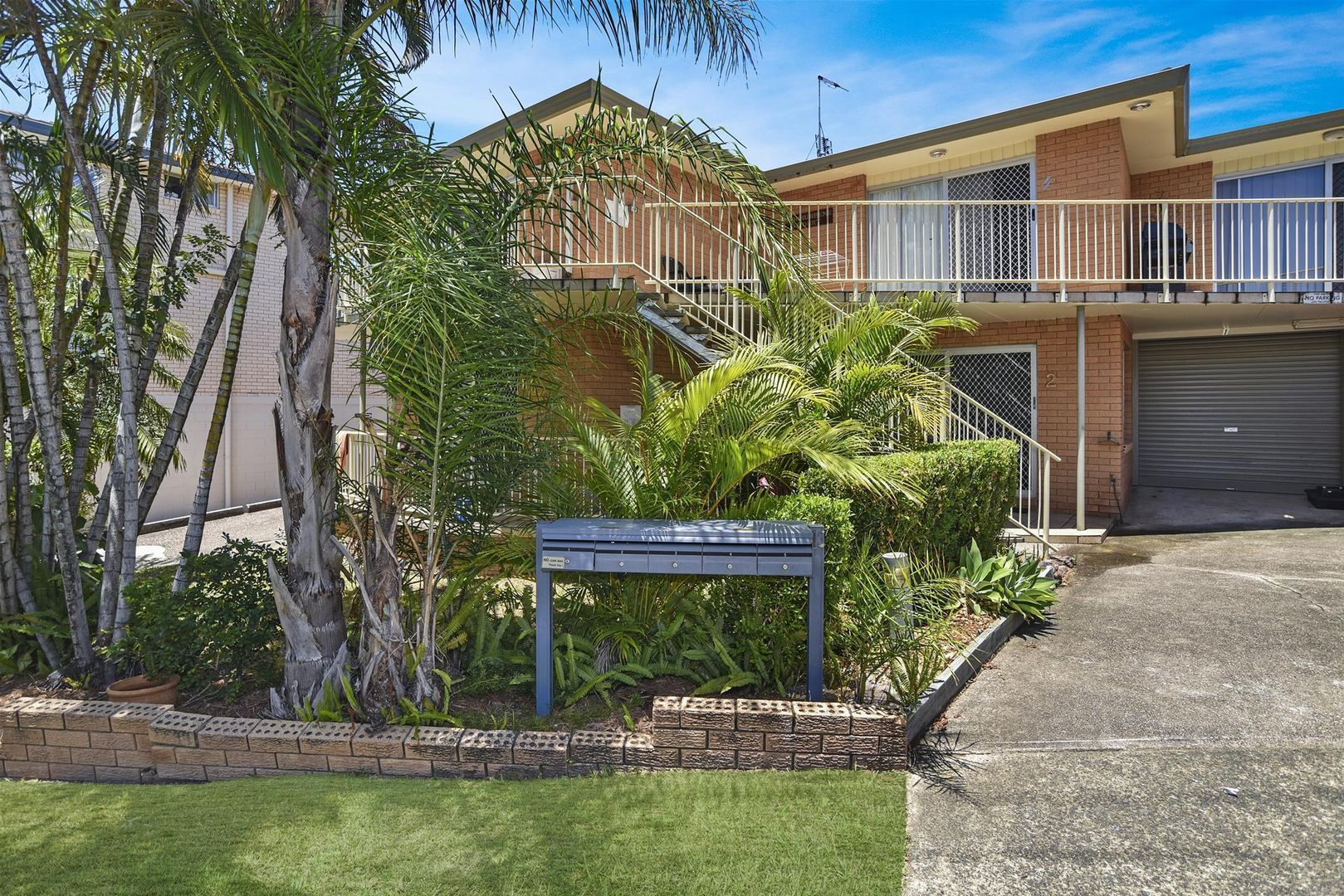 2/13 Pacific Terrace, Alexandra Headland QLD 4572, Image 0