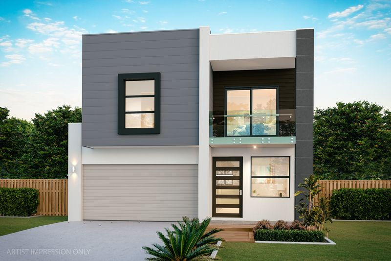 Lot 34 Marina View Drive, Pelican Waters QLD 4551, Image 0