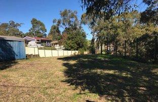 3 Bulwara Place, Bolton Point NSW 2283
