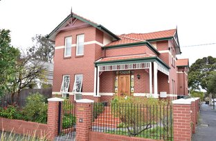 185A Spensley Street, Clifton Hill VIC 3068