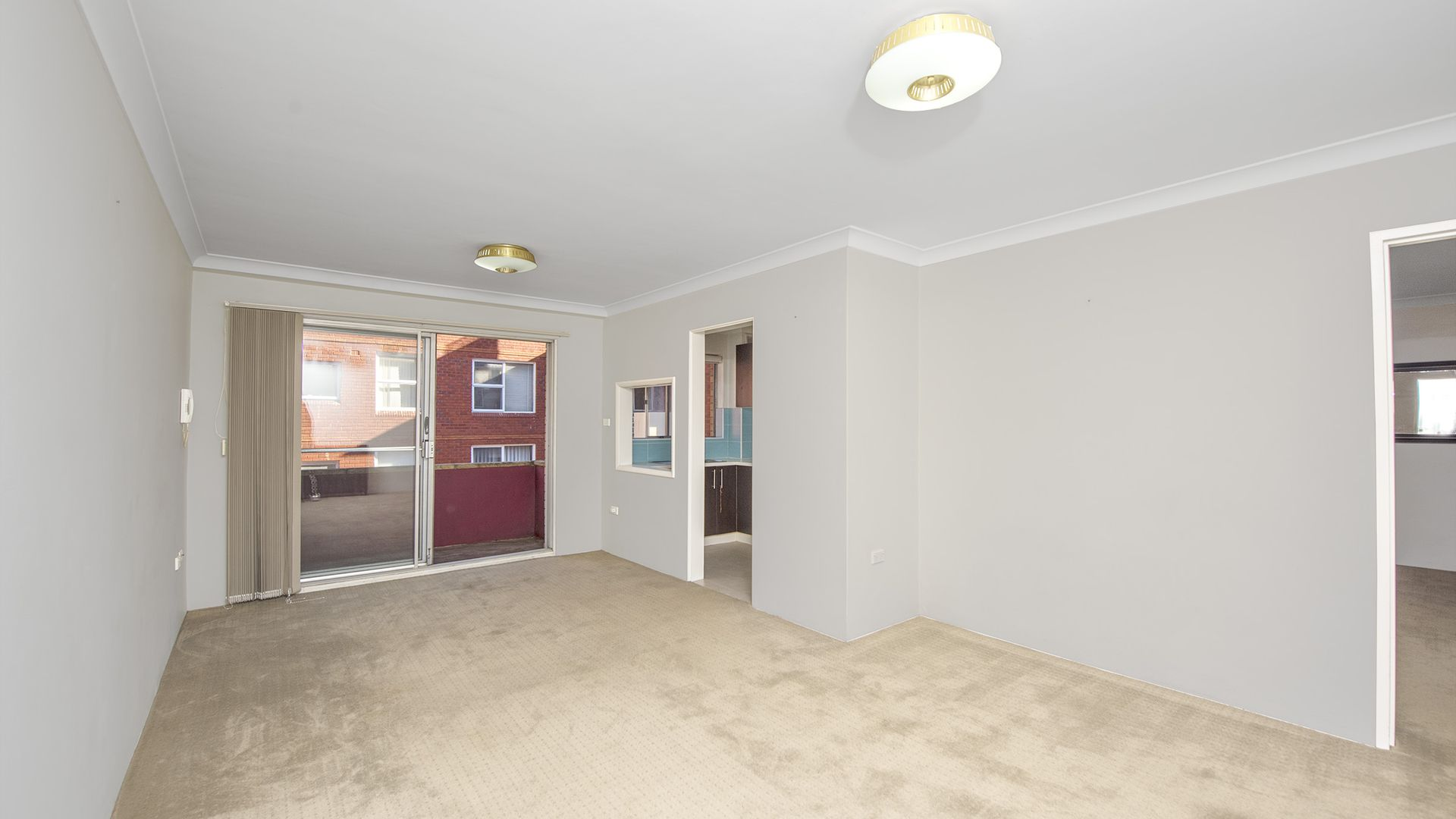 12/10-12 Park Avenue, Burwood NSW 2134, Image 2
