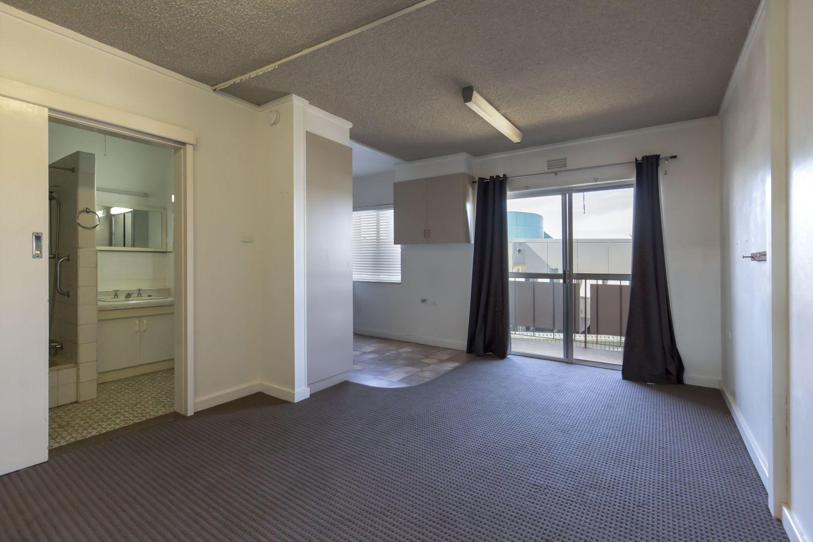 12/163 Hume Street, Toowoomba City QLD 4350, Image 1