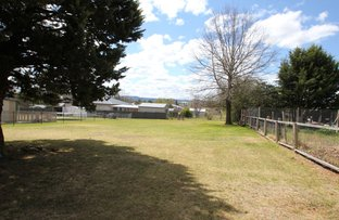Picture of 80 Martin Street, Tenterfield NSW 2372
