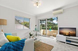 8/136 Wycombe Road, Neutral Bay NSW 2089