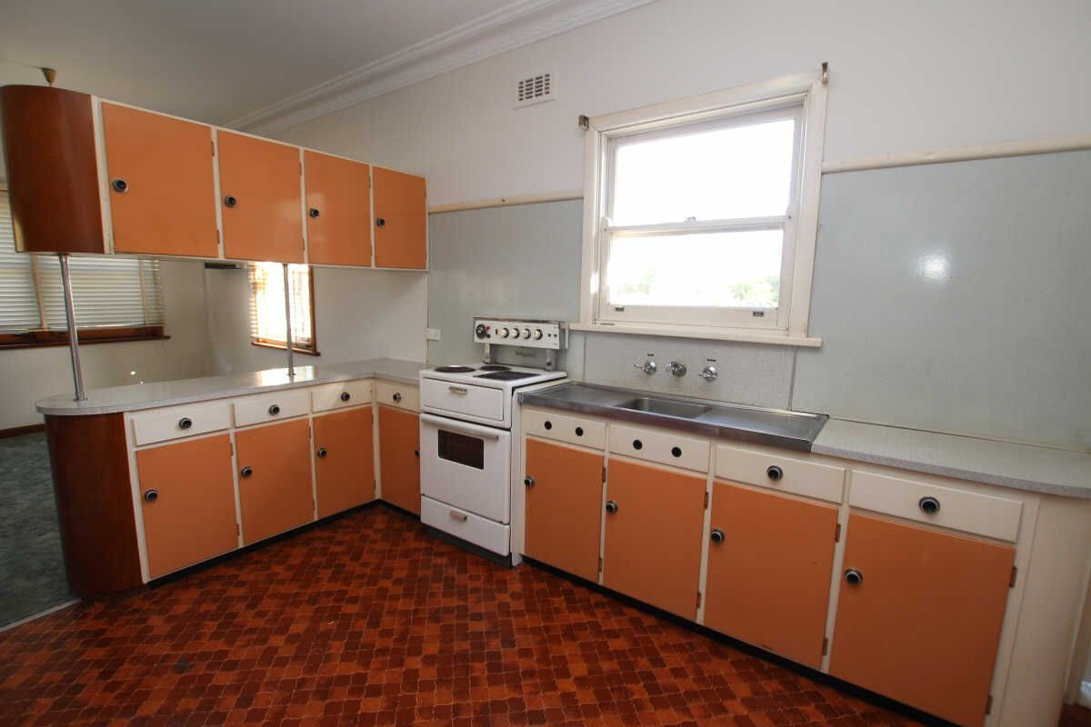 124 BURNETT STREET, Merrylands NSW 2160, Image 1