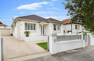 Picture of 23 Proctor Avenue, Kingsgrove NSW 2208