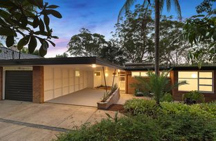 Picture of 27 Kooba Avenue, Chatswood NSW 2067