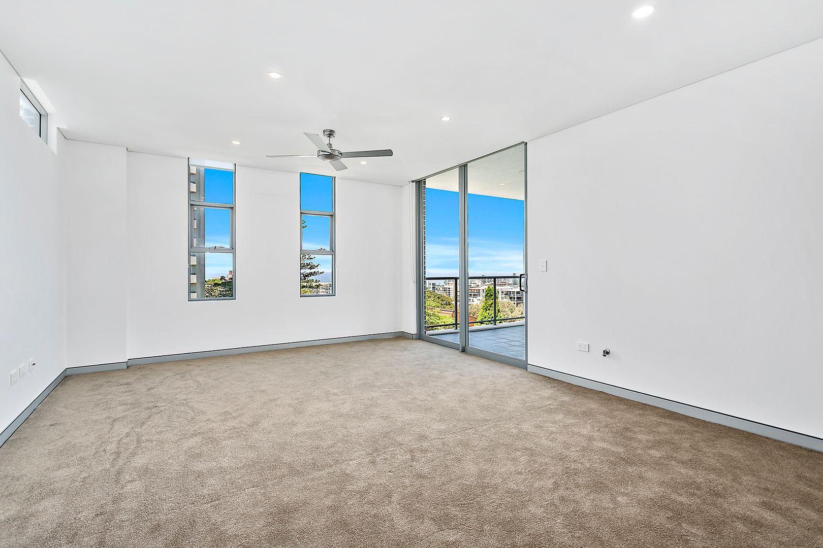B301/24 Kembla Street, Wollongong NSW 2500, Image 2