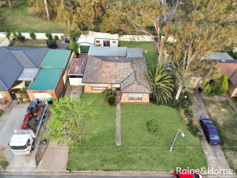 28 Grose Avenue, North St Marys NSW 2760, Image 0