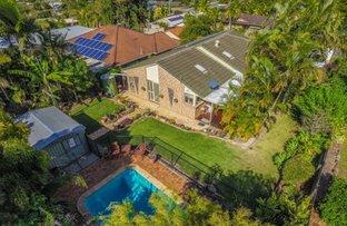 Picture of 5 David Street, Upper Coomera QLD 4209