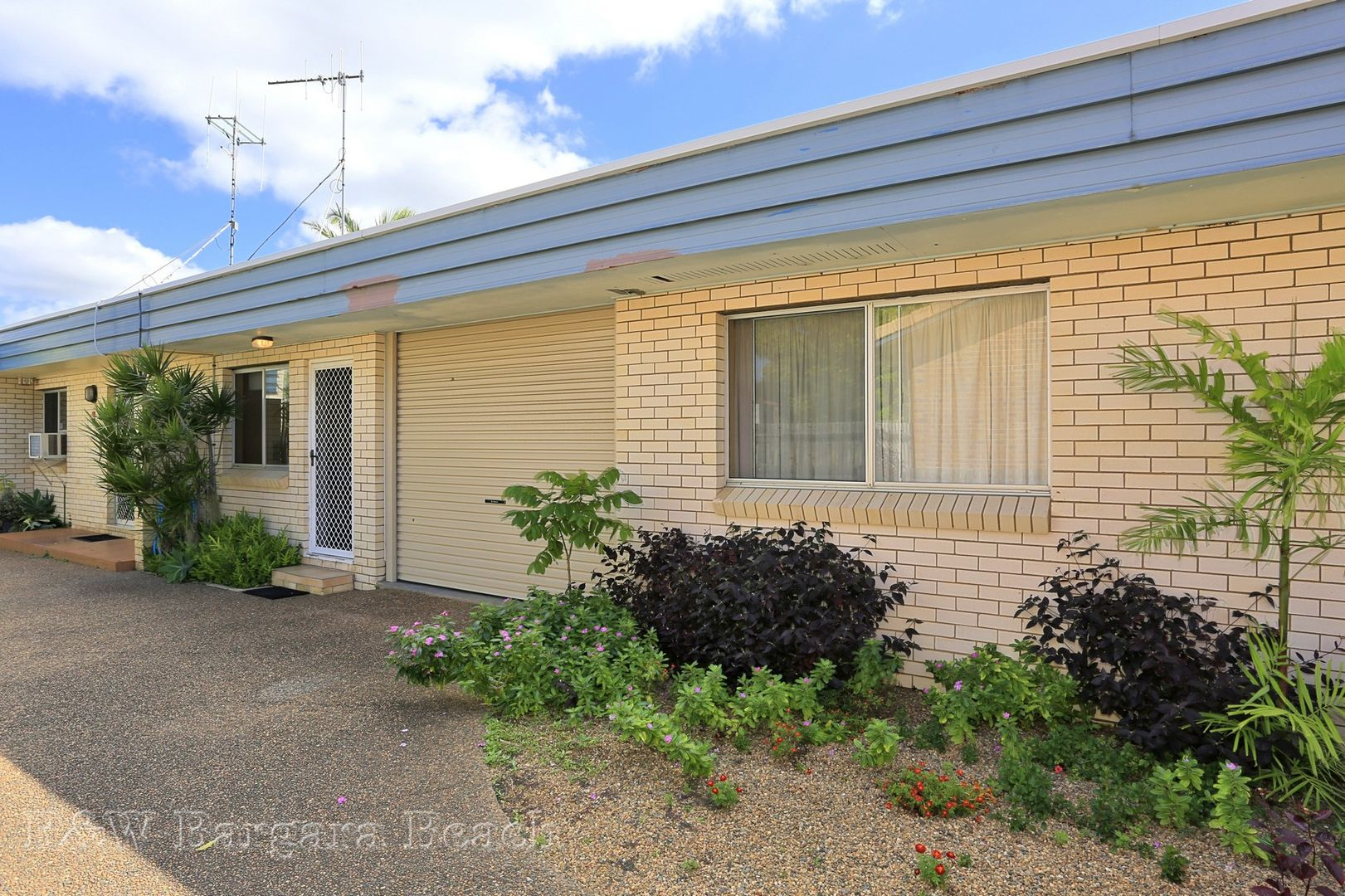3/29 See Street, Bargara QLD 4670, Image 1