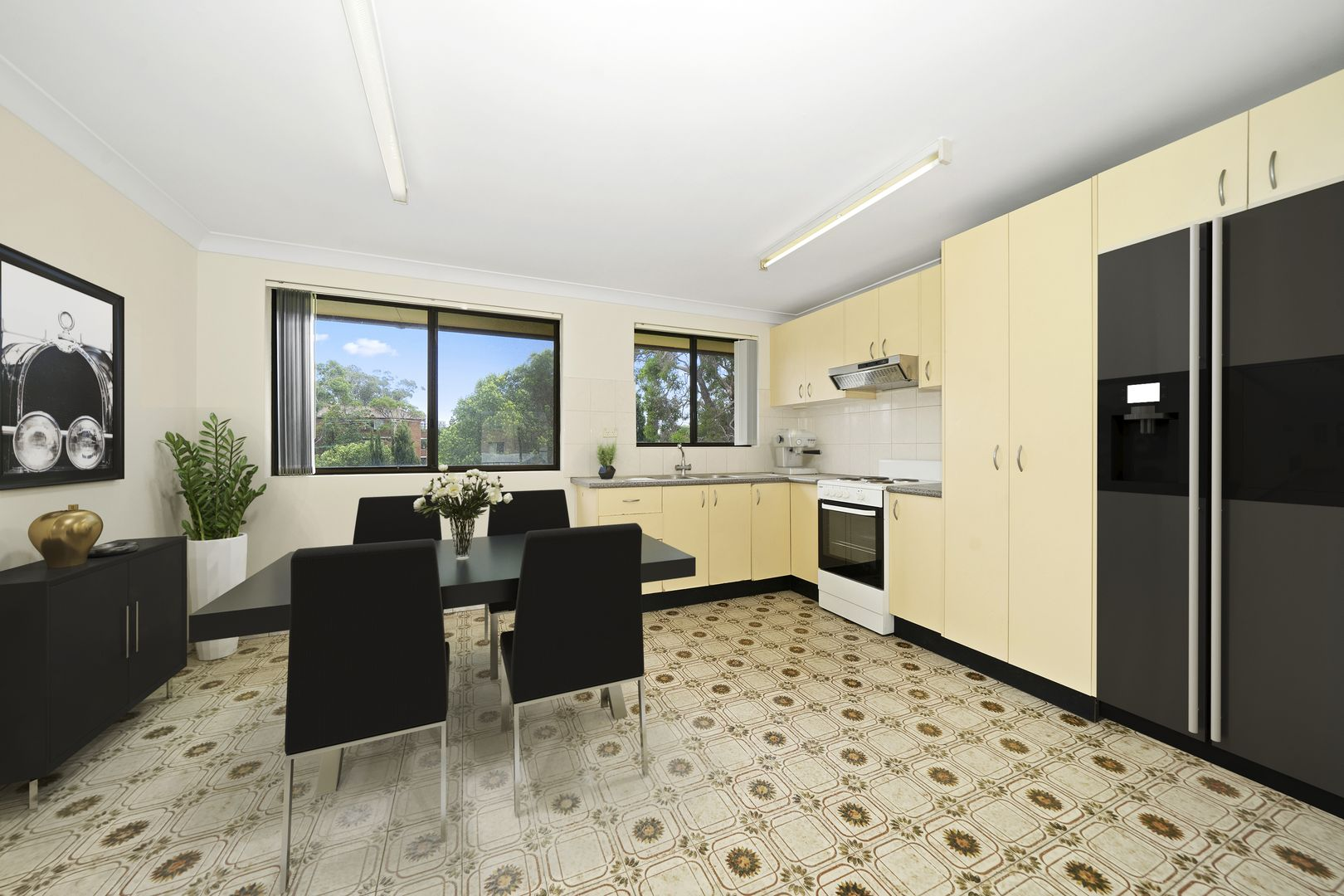 9/6-8 Fairlight Avenue, Fairfield NSW 2165, Image 2