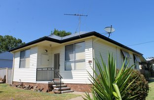Picture of 13 Lindsay Avenue, Inverell NSW 2360