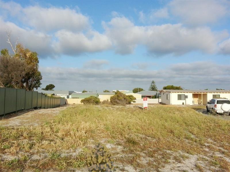 Lot 713/13 Picasso Place, Cervantes WA 6511, Image 1