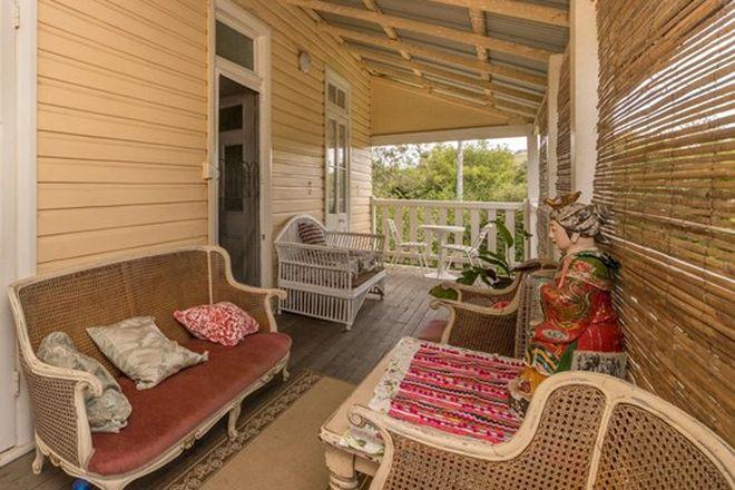 Picture of 76 Bridge Street, NORTH LISMORE NSW 2480