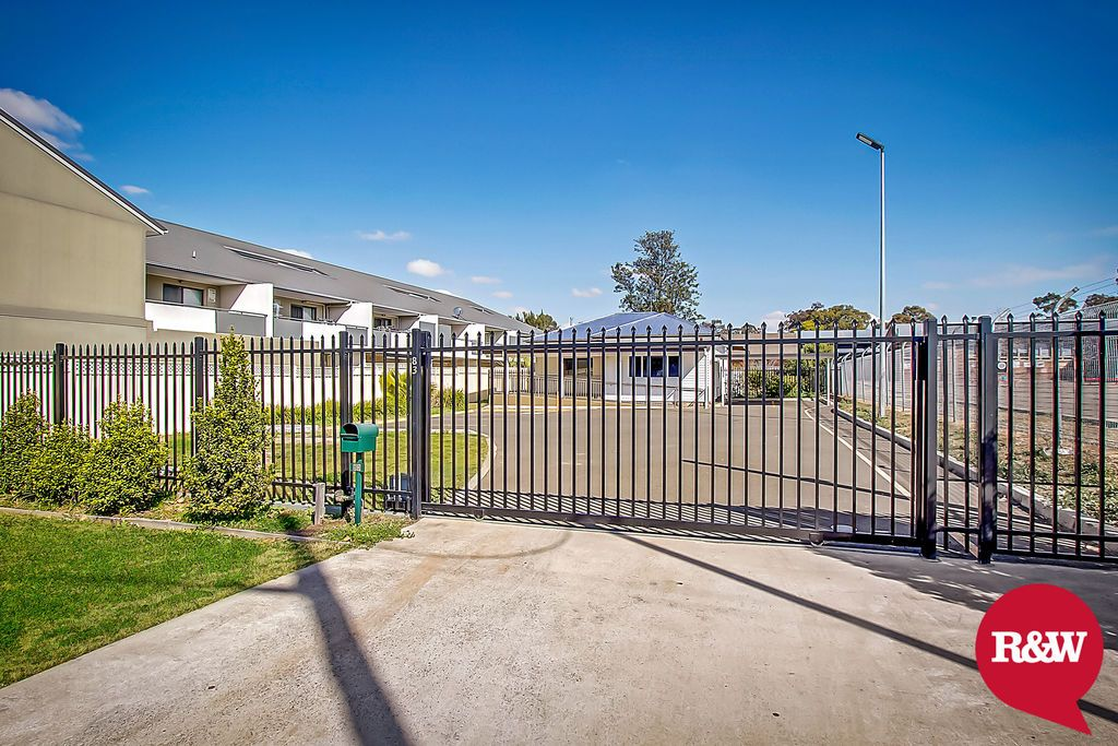 83 Rooty Hill Road North, Rooty Hill NSW 2766, Image 1