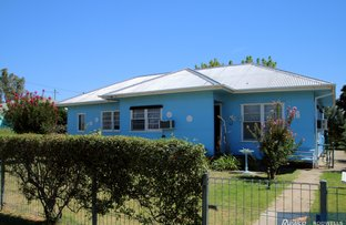 Picture of 10 Douglas Street, Culcairn NSW 2660
