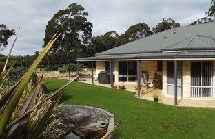 Picture of 65 Boundary Lane, Mallacoota VIC 3892