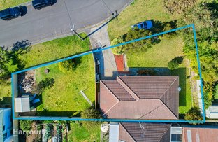 Picture of 1A Theodore Street, Oak Flats NSW 2529