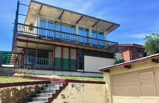 Picture of 146 Seaview Road, Henley Beach South SA 5022