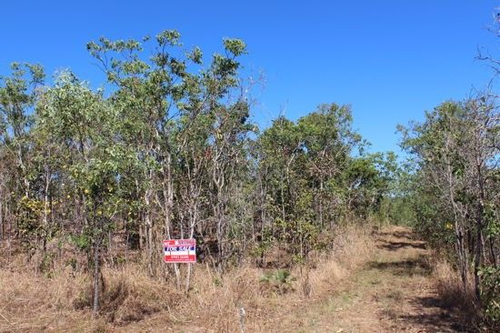 1375 Leonino Road, Darwin River NT 0841, Image 0