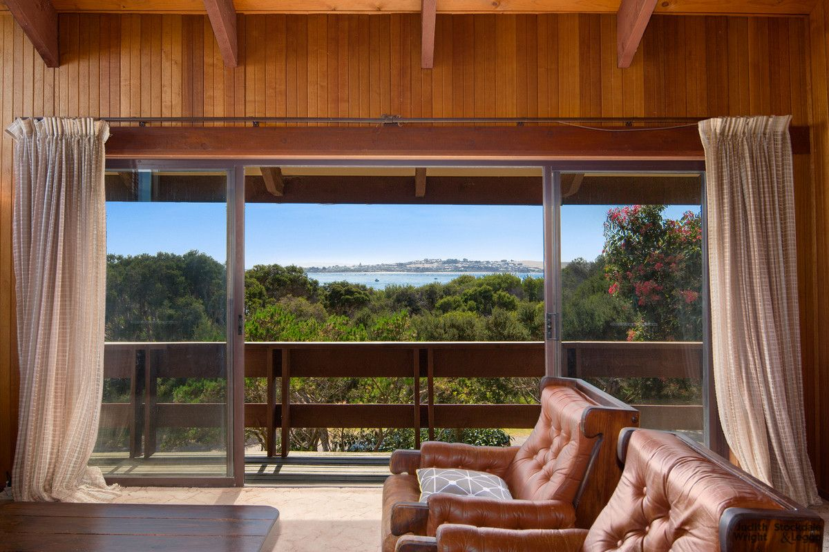 30 The Esplanade, Cape Woolamai VIC 3925, Image 2
