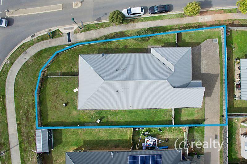 79 Braxlaw Crescent, Dakabin QLD 4503, Image 1