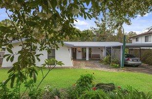 20 Kundart Street, Coes Creek QLD 4560