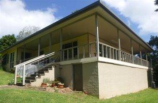 Picture of 160 FOXGROUND ROAD, Foxground NSW 2534