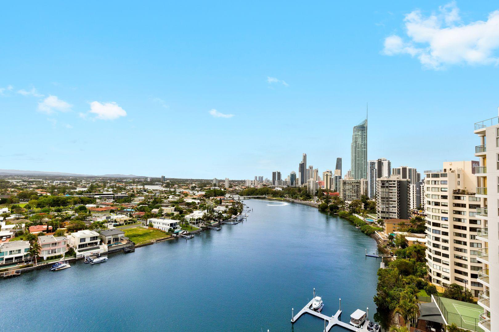 63/2890 Gold Coast Highway, Surfers Paradise QLD 4217, Image 1