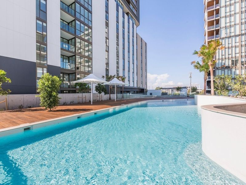 503/1 Foreshore Blvd, Woolooware NSW 2230, Image 0